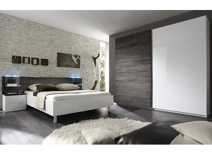 Come arredare la camera da letto? Alcuni consigli!