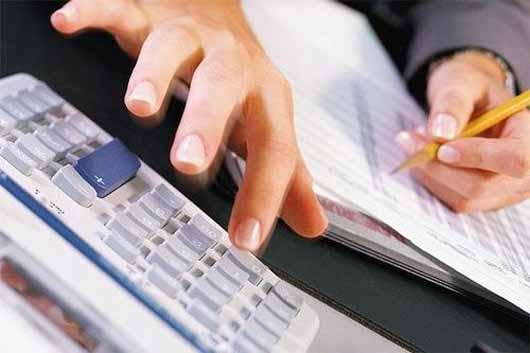 Imposta Di Registro Contratti Di Locazione Una Rapida Spiegazione