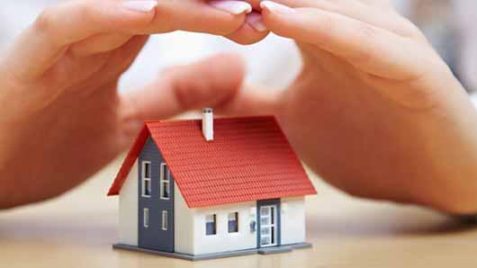 Risoluzione anticipata affitto a chi spetta l 39 onere di pagare le tasse - Calcolo del valore catastale di un immobile ...