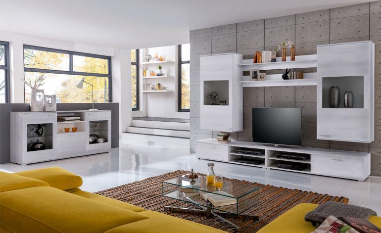 Come progettare un piccolo soggiorno